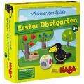 Haba Kinderspiel Bestseller