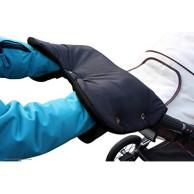 Handwärmer für Kinderwagen Bestseller