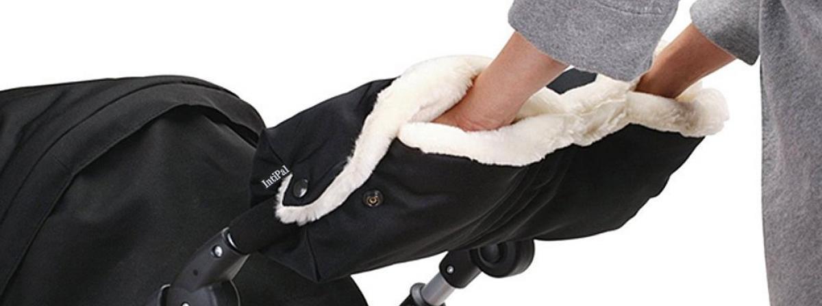 Handwärmer für Kinderwagen Ratgeber