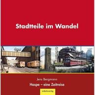Haspe Bestseller