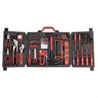 Haushalt-Werkzeugkoffer Bestseller