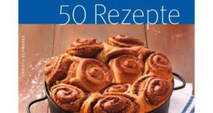 Hefeteig Rezepte Bestseller
