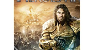 Heroes of Might & Magic für PC Bestseller