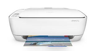 HP DeskJet Drucker Bestseller