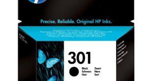 HP Druckerpatronen Bestseller