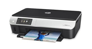 HP PhotoSmart Drucker Bestseller