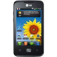 HSDPA-Smartphone Bestseller