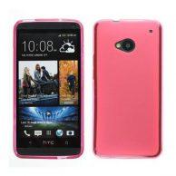 HTC Handyschale Bestseller
