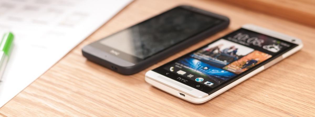 HTC Handytasche Ratgeber