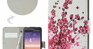 Huawei Handytasche Bestseller