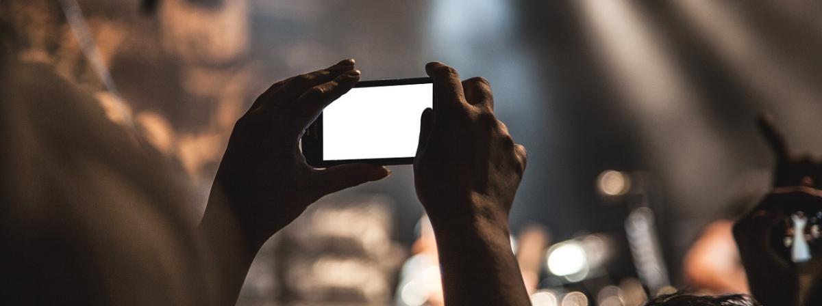 Huawei Smartphone Vergleich