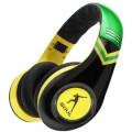 In-Ear-Kopfhörer bis 300 Euro Bestseller