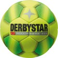 Indoor-Fußball Bestseller