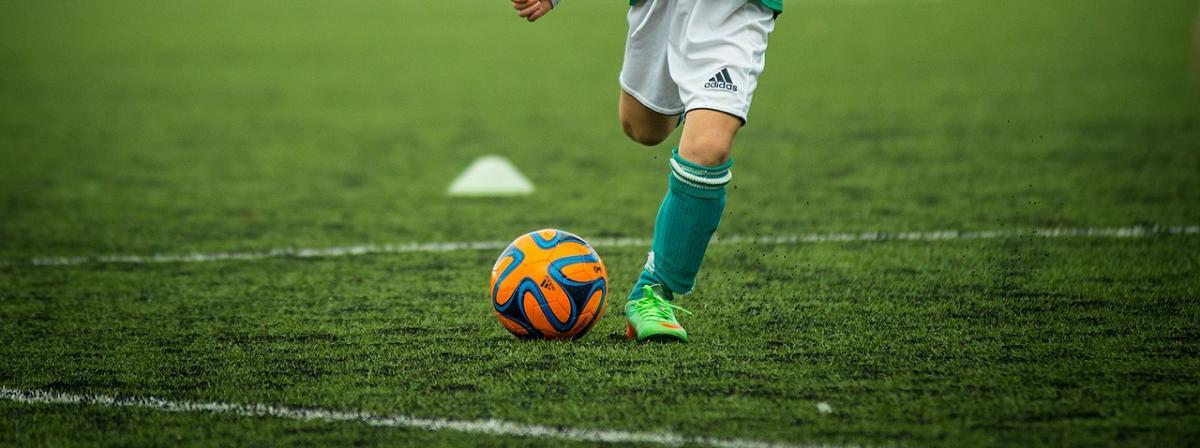 Indoor-Fußball Ratgeber