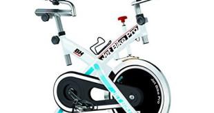 Indoorcycling Bike Bestseller