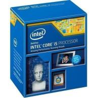 Intel Core i5 Prozessor Bestseller