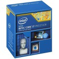 Intel Core i7 Prozessor Bestseller