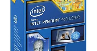 Intel Pentium Prozessor Bestseller