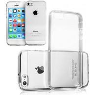 iPhone 5S Hülle Bestseller