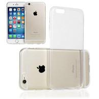 iPhone 6 6S Hülle Bestseller