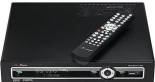 IPTV-Receiver Bestseller