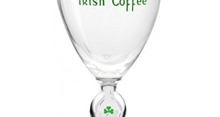 Irish Coffee Glas Bestseller