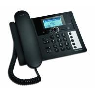 ISDN-Telefon Bestseller