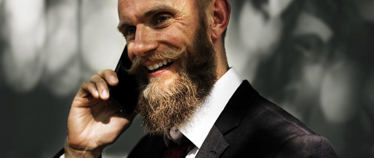 ISDN-Telefon Vergleich