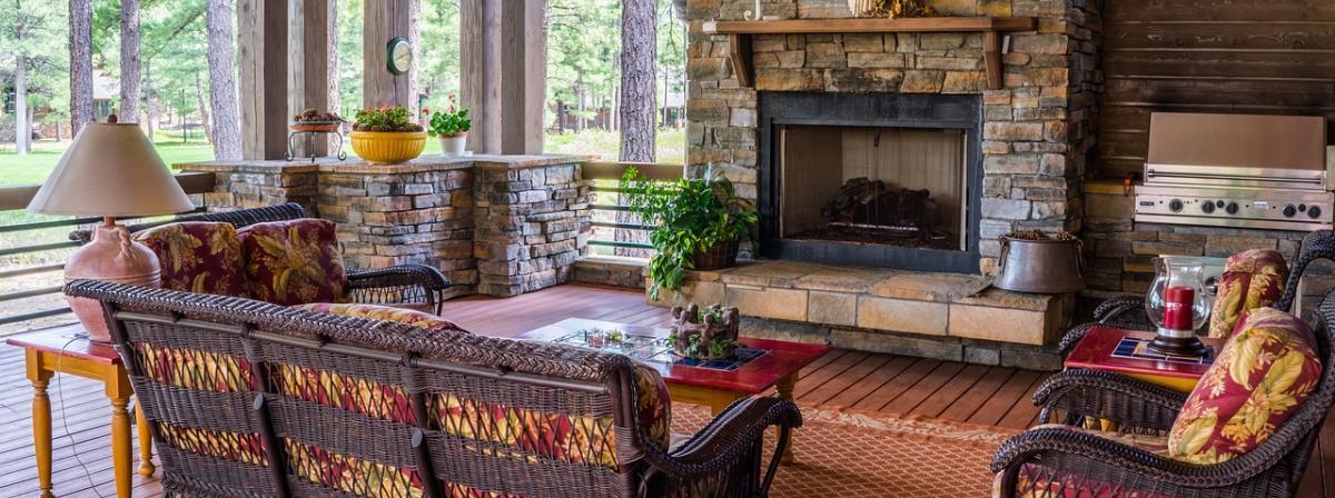 kaminholz st nder test vergleich testberichte 2018. Black Bedroom Furniture Sets. Home Design Ideas