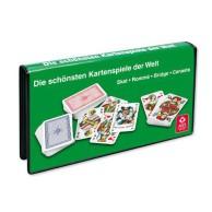 Kartenspiel Bestseller