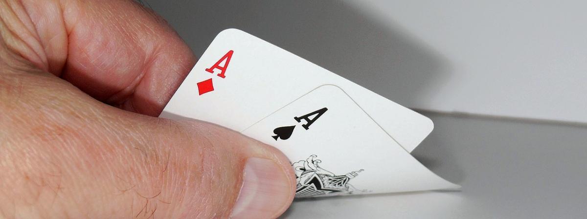 Kartenspiel für Erwachsene Tipps