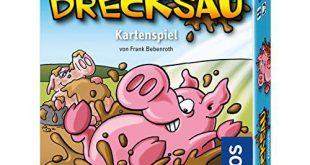 Kartenspiel für Kinder Bestseller
