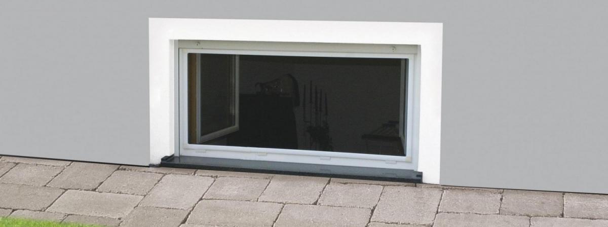Kellerfenster Ratgeber