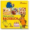 Kinder Backbuch Bestseller