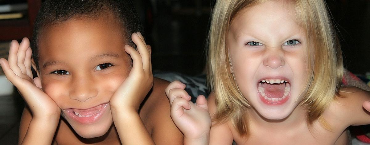 Kinder Zahnpflegeset Vergleich