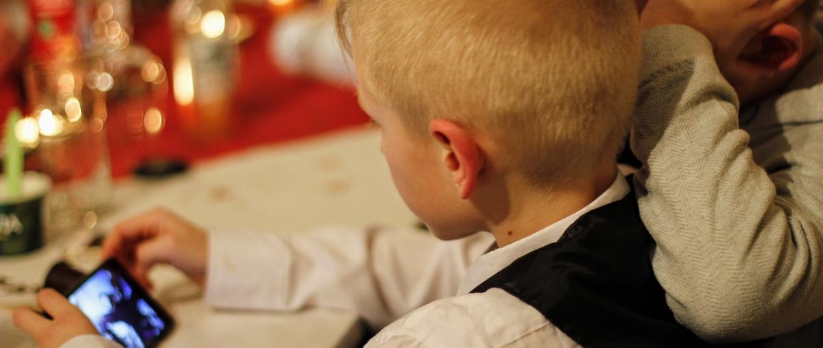 Kinderhandy Vergleich