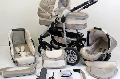 kinderwagen 3 in 1 test vergleich testberichte 2019. Black Bedroom Furniture Sets. Home Design Ideas