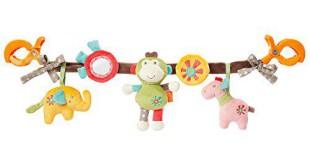 Kinderwagenspielzeug Bestseller