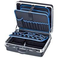 Knipex Werkzeugkoffer Bestseller
