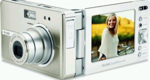 Kodak Easyshare Digitalkamera Bestseller