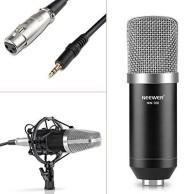 Kondensator-Mikrofon Bestseller