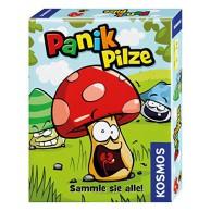 Kosmos Kartenspiel Bestseller