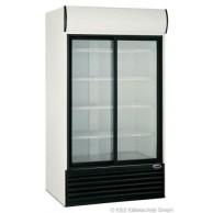 Kühlschrank Schiebetüren Bestseller