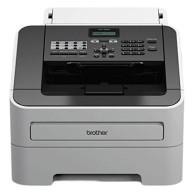 Laser-Faxgerät Bestseller