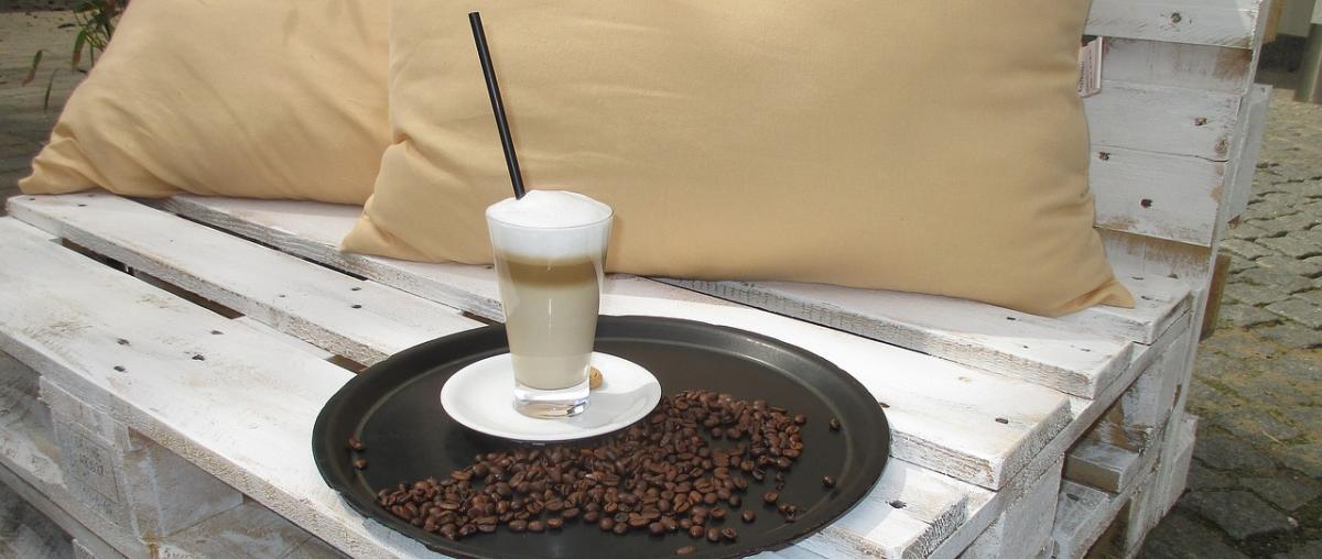 Latte Macchiato Glas Vergleich