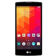 LG Smartphone Bestseller
