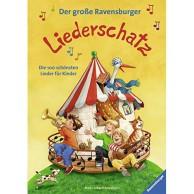 Liederbuch Bestseller