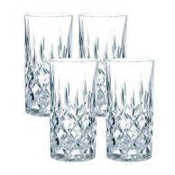 Longdrink Glas Bestseller