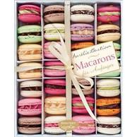 Macarons Rezepte Bestseller