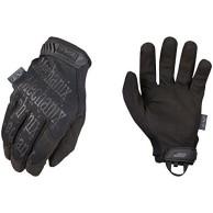 Mechanix Handschuhe Bestseller